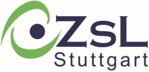 ZsL EMPOWERMENT